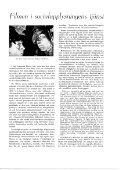 1950/4 - Vi Mänskor - Page 5