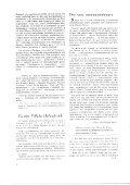1950/4 - Vi Mänskor - Page 6