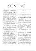 1950/4 - Vi Mänskor - Page 7