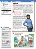 WESTHOEK - Rondom - Het Nieuwsblad - Page 3