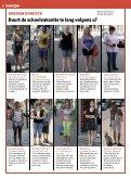 WESTHOEK - Rondom - Het Nieuwsblad - Page 6