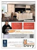 WESTHOEK - Rondom - Het Nieuwsblad - Page 7