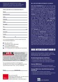 DÉ TRAINING VOOR FINANCIEEL MANAGERS - Alex van Groningen - Page 4