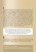 Publiek geheim - OCMW Gent - Page 3