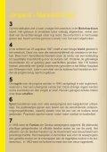 Publiek geheim - OCMW Gent - Page 4