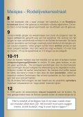 Publiek geheim - OCMW Gent - Page 5