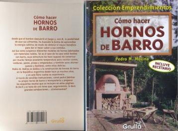 Descargar el libro - Ecocosas