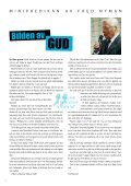 Download (PDF, 1.46MB) - KRISTEN GEMENSKAP - Page 2