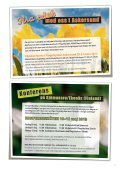 Download (PDF, 1.46MB) - KRISTEN GEMENSKAP - Page 3