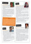 Download (PDF, 1.46MB) - KRISTEN GEMENSKAP - Page 4