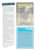 Download (PDF, 1.46MB) - KRISTEN GEMENSKAP - Page 5