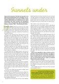 Download (PDF, 1.46MB) - KRISTEN GEMENSKAP - Page 6