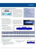 Brochure (pdf) - Devaplus - Page 2