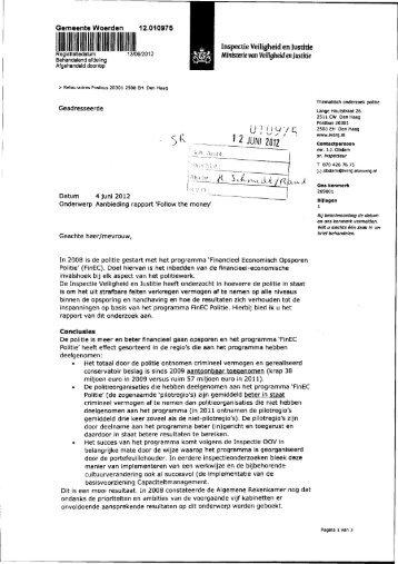 12.010975 aanbiedingsbrief ministerie veiligheid en justitie.pdf