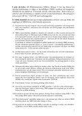 Remissvar - Page 2