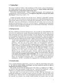 Remissvar - Page 5