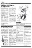 Autoloze zondag - Princenhage.net - Page 2