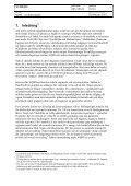AQMI - FOI - Page 5