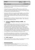 AQMI - FOI - Page 6