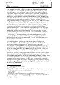 AQMI - FOI - Page 7