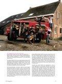 DE LEIDSE GRACHTEN - LOS Magazine - Page 3