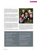 DE LEIDSE GRACHTEN - LOS Magazine - Page 4