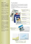profilforum nr 1 2006.qxp - Profilen - Page 2