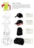 profilforum nr 1 2006.qxp - Profilen - Page 6