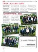 Vinnarbilaga 100-wattaren 2008.pdf - Sveriges Annonsörer - Page 4