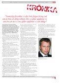 Vinnarbilaga 100-wattaren 2008.pdf - Sveriges Annonsörer - Page 5