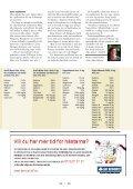 Nr 5 - ASVT - Page 7