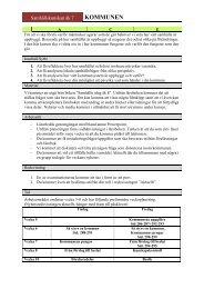7CD Samhällskunskap - vecka 5-10.pdf