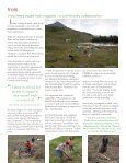 Crested Butte Land Trust - Page 4