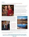 Crested Butte Land Trust - Page 5