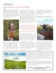 Crested Butte Land Trust - Page 7