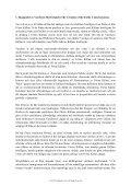 Wingmakers Filosofi: Tredje Kammaren - Wingmakers.se - Page 2