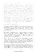 Wingmakers Filosofi: Tredje Kammaren - Wingmakers.se - Page 3