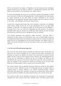 Wingmakers Filosofi: Tredje Kammaren - Wingmakers.se - Page 4