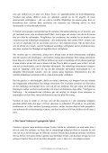 Wingmakers Filosofi: Tredje Kammaren - Wingmakers.se - Page 5