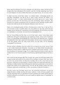 Wingmakers Filosofi: Tredje Kammaren - Wingmakers.se - Page 6