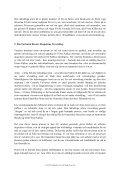 Wingmakers Filosofi: Tredje Kammaren - Wingmakers.se - Page 7