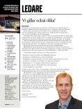 Det går som tåget för Malin - Ordbanken - Page 2