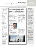 Det går som tåget för Malin - Ordbanken - Page 5