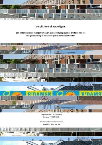 finalVersion - Erasmus University Thesis Repository
