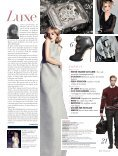 Luxe - Denise Hoogland - Page 2