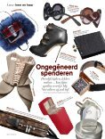 Luxe - Denise Hoogland - Page 3