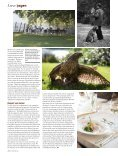 Luxe - Denise Hoogland - Page 5