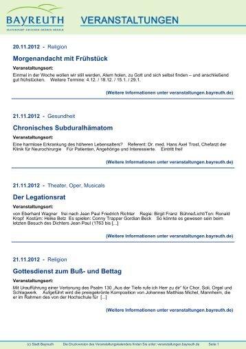 Beste Farbfolien Für Mädchen Ideen - Ideen färben - blsbooks.com