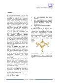 Leitfaden zur Unternehmensnachfolge - UNU Gesellschaft für ... - Seite 3