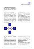 Leitfaden zur Unternehmensnachfolge - UNU Gesellschaft für ... - Seite 6